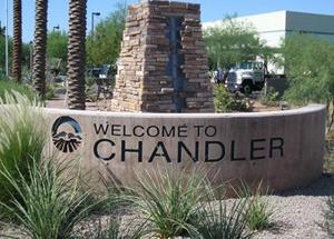 American Kenpo & Kickboxing in Chandler, AZ