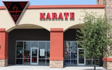 Karate in Gilbert : MMA, Taekwondo, Muay Thai